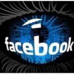 Facebook spia le nostre telefonate