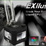 Lepa EXllusion 240