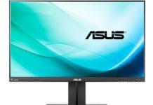 Miglior monitor 2K da 24 e 25 pollici IPS