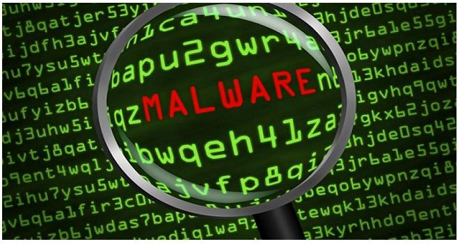 Nuovo Malware Android