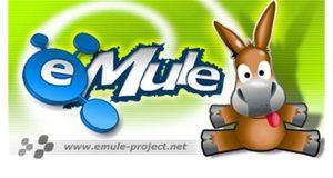 Server eMule