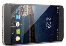 Mondo mobile, recensioni cellulari, smartphone e App