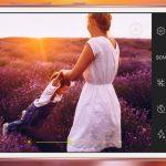 Videocamera smartphone