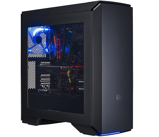 Cooler Master MasterCase Pro 6 Amazon