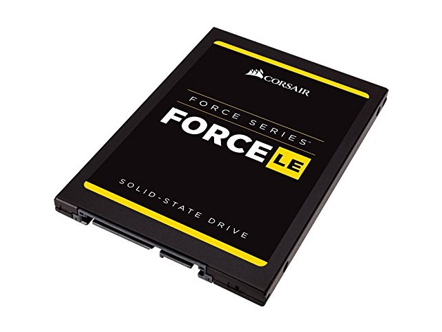 Corsair Force LE
