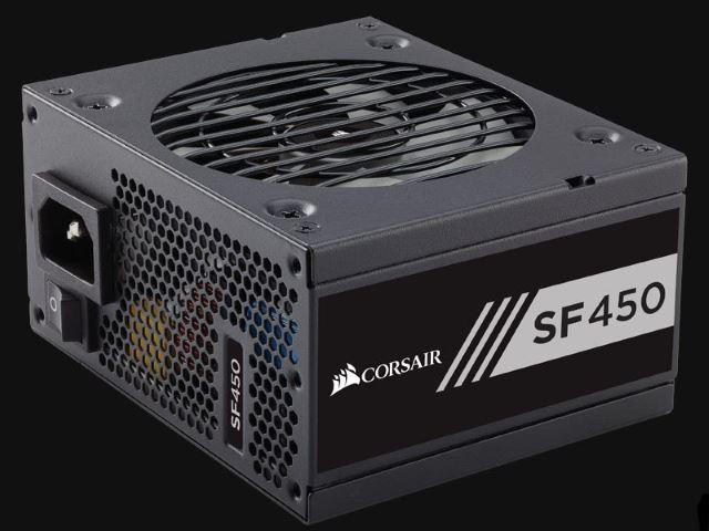 Corsair SF450