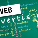 Pubblicizzare attività online