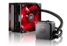 Cooler Master Seidon 120V V3 Plus
