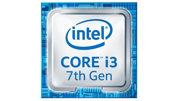 Intel Core i3-7350K Amazon