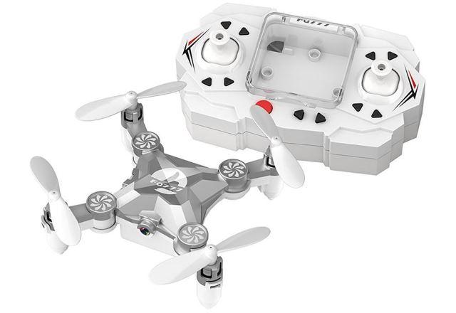 Nano drone FQ777 FQ11