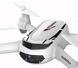 Fotocamera drone 720p