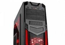 Miglior hardware per PC gaming assemblati Intel da 750 Euro