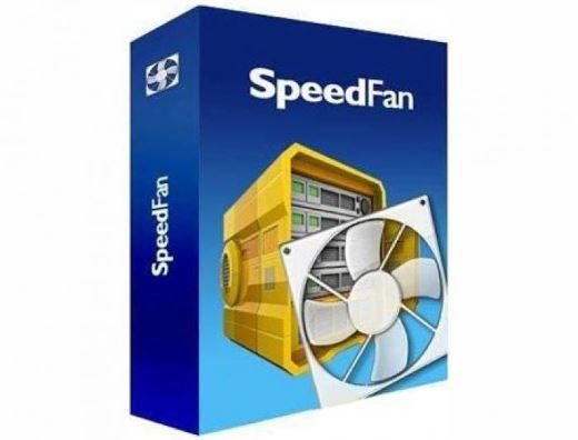 SpeedFan
