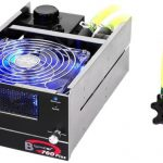 Thermaltake Bigwater 760 Pro