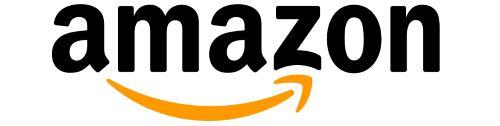 Siti per acquisti online: Amazon