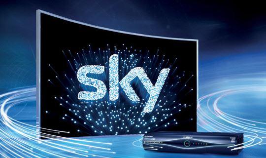 Come disdire Sky 2017 senza rischiare penali