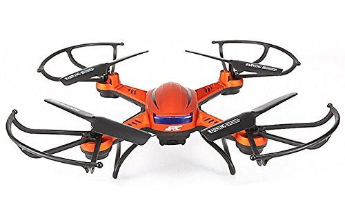 Kingtoys JJRC H12WH