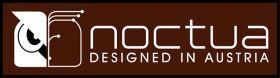 Noctua leader ventole e dissipatori per processori Inteol e AMD