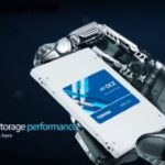 Toshiba OCZ VX500 SSD recensione