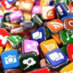 App popolari più scaricate