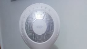 Ventilatore Argo Genius