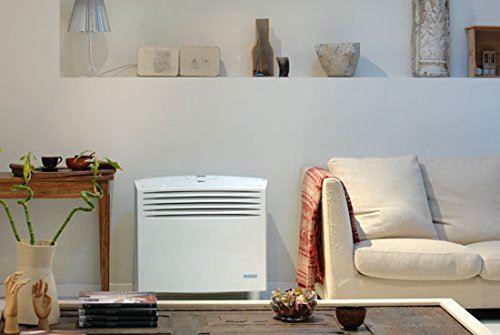 Climatizzatore e riscaldatore