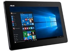 Notebook e tablet Asus convertibile