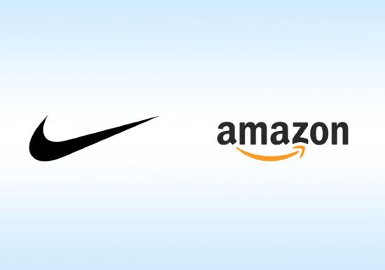 Amazon e Nike: La partnership