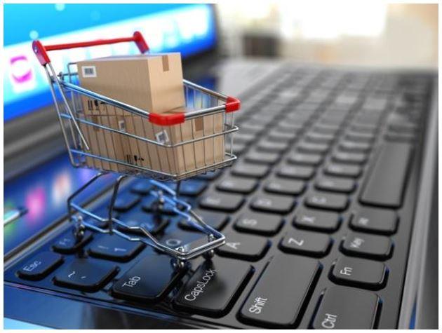 Come aumentare le vendite online per il tuo ecommerce gratis