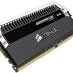 Memorie RAM DDR4 Corsair Dominator Platinum