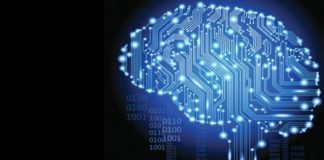 Facebook chiude il sistema IA: L'intelligenza artificiale