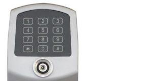 Lockstate Remotelock le serrature intelligenti