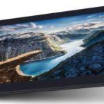 Yuntab K107 tablet da 10,1 pollici