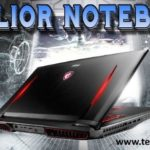 Classifica miglior notebook economico, da gaming e professionale