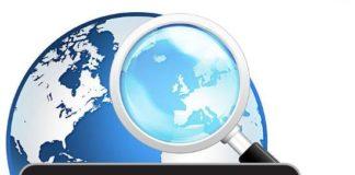 Motore di ricerca Amazon per trovare qualsiasi prodotto