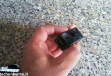 Controller ventole PC Noctua NA-FC1