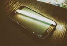 Batteria per telefono cellulare Samsung Galaxy S3