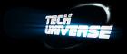 Logo di Tech Universe