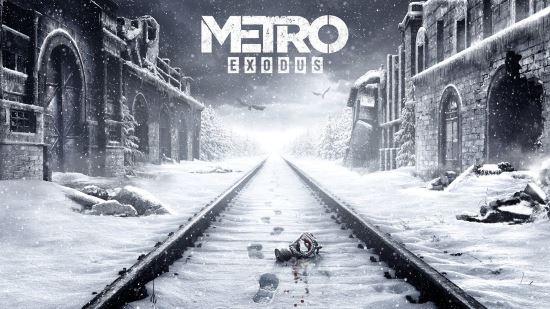 Metro Exodus E3 2017 e data di uscita