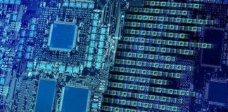 Quantum computer o computer quantistici