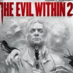 The Evil Within 2: Requisiti minimi e consigliati di sistema per PC