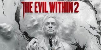 The Evil Within 2: Requisiti minimi e consigliati di sistema per PC
