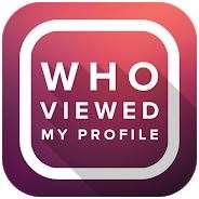 Applicazione chi visita il mio profilo Instagram