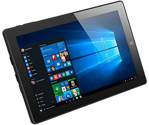 Chuwi HI10 Air tablet PC 10.1 pollici IPS Windows 10