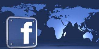 Il futuro di Facebook