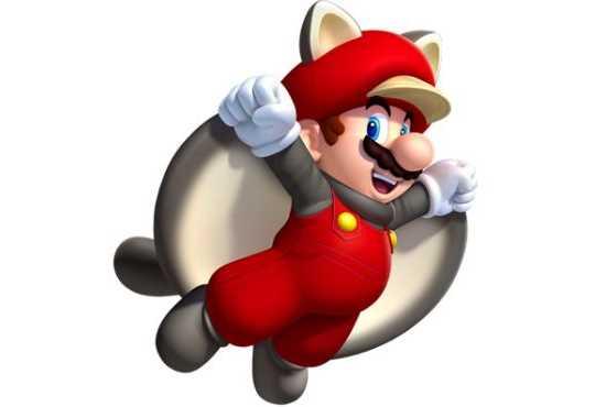 New Super Mario Bros U: Recensione gioco per Nintendo Wii U
