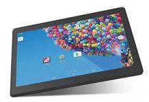 Yuntab K17 Tablet 10.1 pollici IPS