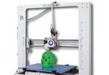 Athorbot Brother Stampante 3D 24V