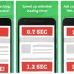 Bloccare pubblicità e pop-up su android con Adguard senza root