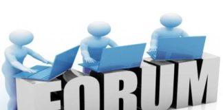 Forum: Migliori CMS e consigli per un forum di successo
